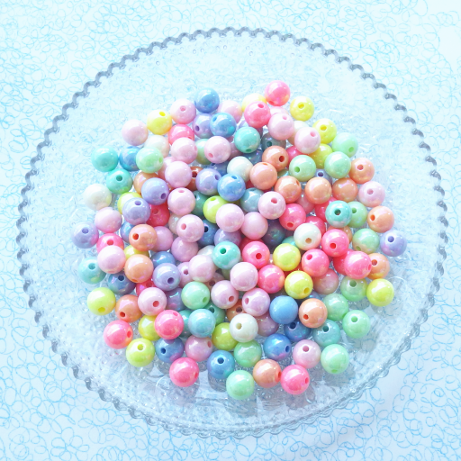 beads1.png