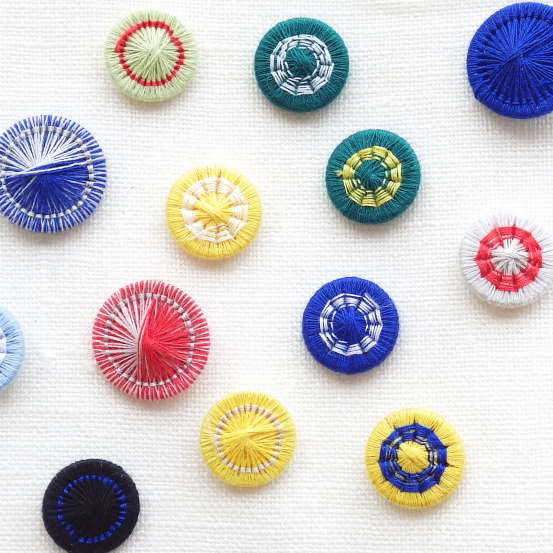 threadbuttons.png